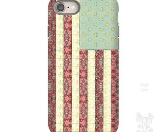 BOHO iPhone Cases