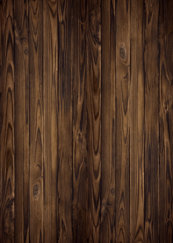 Oscuro antiguo madera fondo piso de madera duela vintage Duelas de madera