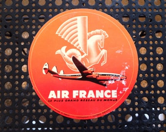 air-france-vintage-sex-blowjob