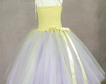 Fairy Ball Gown