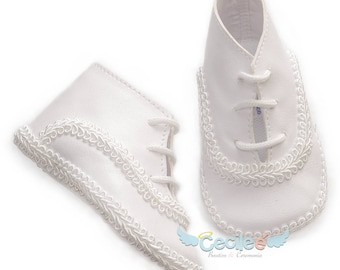 Shoe chic for child Mod 1352 Cecile