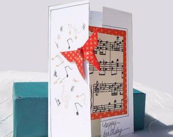 Happy birthday greeting card for a boyfriend| Cute birthday card for girlfriend|My father birthday card| Romantic birthday card for wife