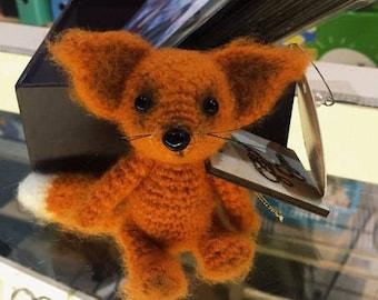 MADE TO ORDER! teddy Stuffed toy stuffed fox toy for gift Fox stuffed toy.Fox toy. Fox Soft Sculpture.Stuffed toy.Plush toy.