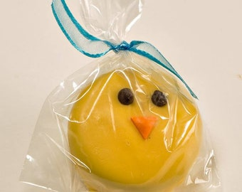 Easter Chick Oreos (6)