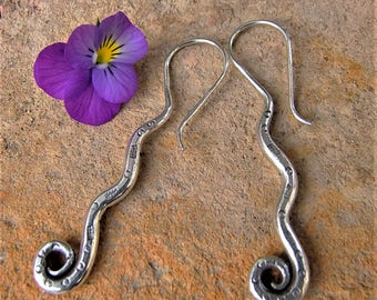 Ethnic Jewellery. Silver Jewellery. Silver earrings. Ethnic earrings. Silver earrings. Silver jewelry. Ethnic jewelry.
