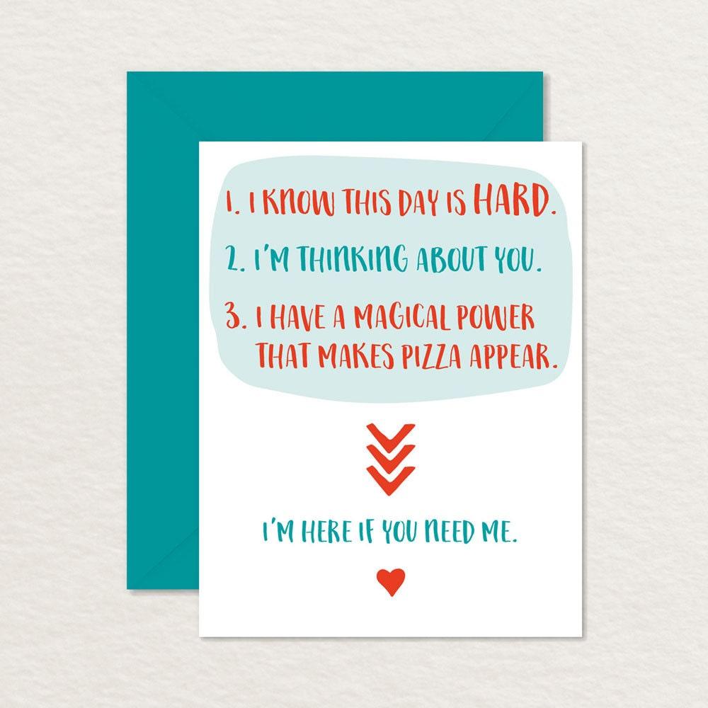 Printable sympathy card miscarriage card printable zoom altavistaventures Gallery