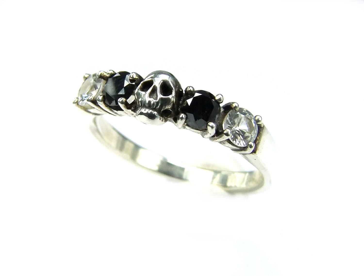 rings canada rocks products wedding gems rock and meteorite ring