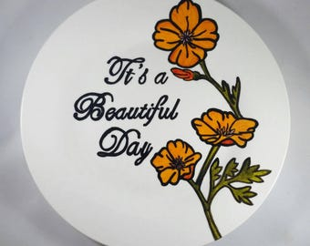 Wall Art, Kitchen Decor, Housewarming Gift, Best Kitchen Decor, Wall Hanging, Wall Decor, Best Friend Gift, Gifts for Mom, Kitchen Art