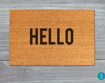 Hello Doormat, Hello Door Mat, Hello Welcome Mat, Hello, Hi Doormat, Hi Door Mat, Hi Welcome Mat, Hello Mat, Hi Mat, Welcome Mat, Doormat