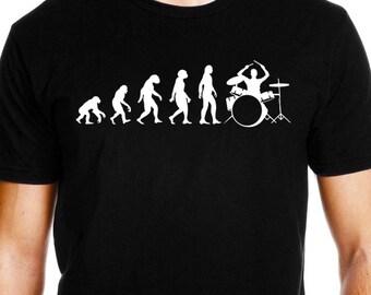 Drummer Shirt, drum shirt, drummer tshirt, drummer gift, drummer shirt for men, drummer shirt for women, drum t-shirt, drumming shirt