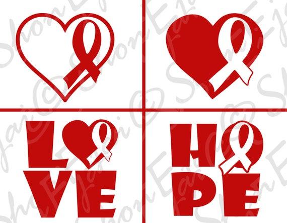 Heart Disease Vasculitis Blood Cancer Stroke Hiv Aids