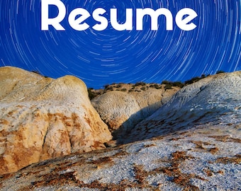 Writing Services: Resume Writing, Career Package, Job Search, Business Writing, Content Writing
