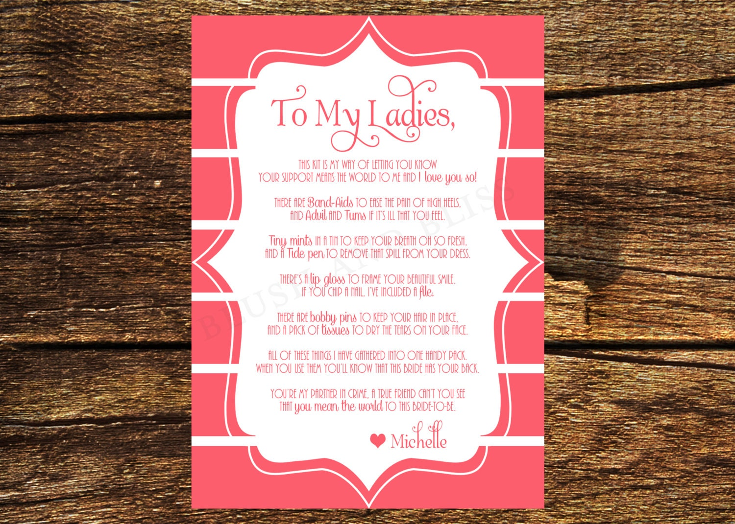 fiftieth birthday invitation poems - Picture Ideas References