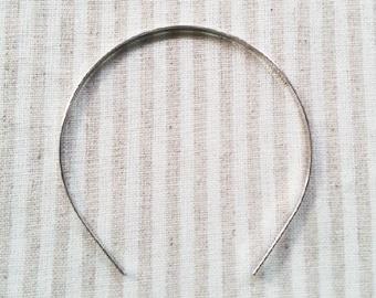 "SA 10pcs 12"" Blythe  Pullip DIY custom headband, 3mm headband"