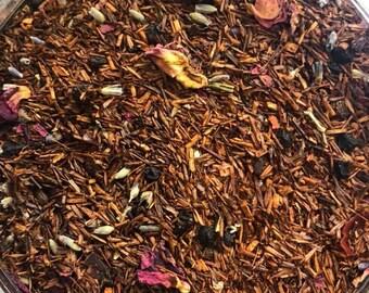 Provence Rooibos Tea