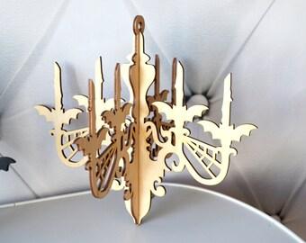 Kronleuchter Helloween ~ Aalsb die schönen und eleganten modernen stil kronleuchter und