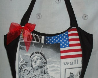 Bag New York