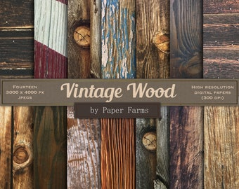 Vintage wood backgrounds, vintage wood textures, aged wood backgrounds, aged wood textures, weathered wood, shabby wood, wooden, photos