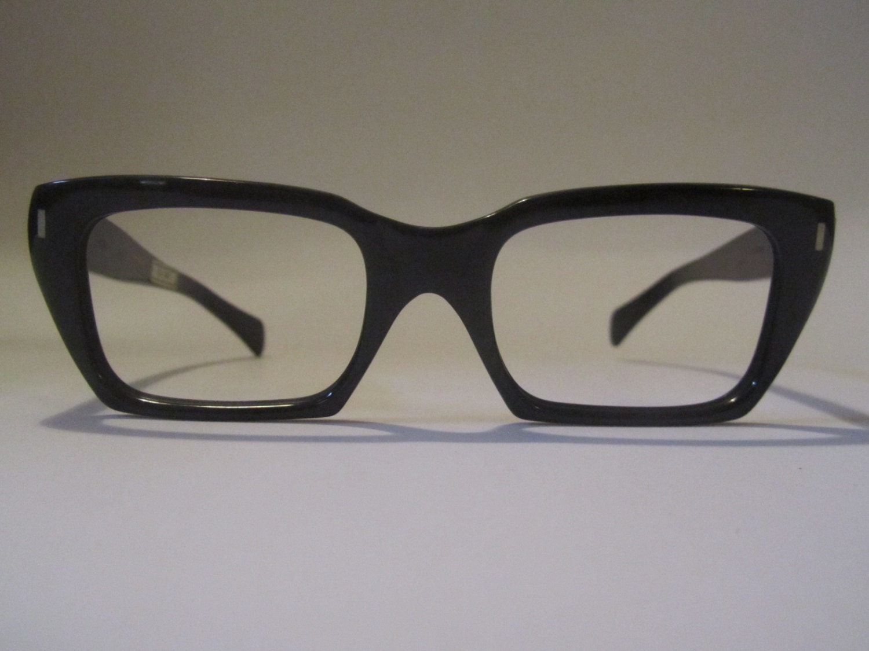 Sferoflex eyeglasses frame vintage Savarino Patent 50 20 70/80