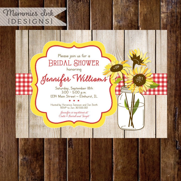 template file printable knot media invitations instant the tying download invite pdf rustic shower bridal invitation editable wedding