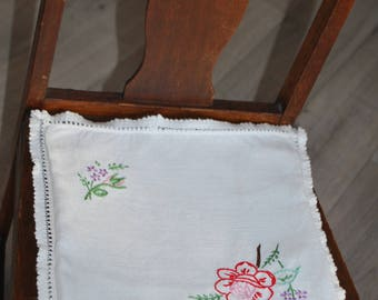 Cushion Cover - Small