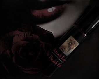 APHRODITE'S PHEROMONE Roll-On Oil, Potion, Ritual Oil, Spell Oil, Fragrance, Wicca, Witchcraft, Pagan~ The Beach Witch Oils ~ 1/3 oz