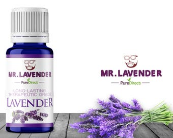 lavender oil tension oil message oil aromatouch oil lotion essential oil mr lavender anxiety oil message oil base oils for sleep essential