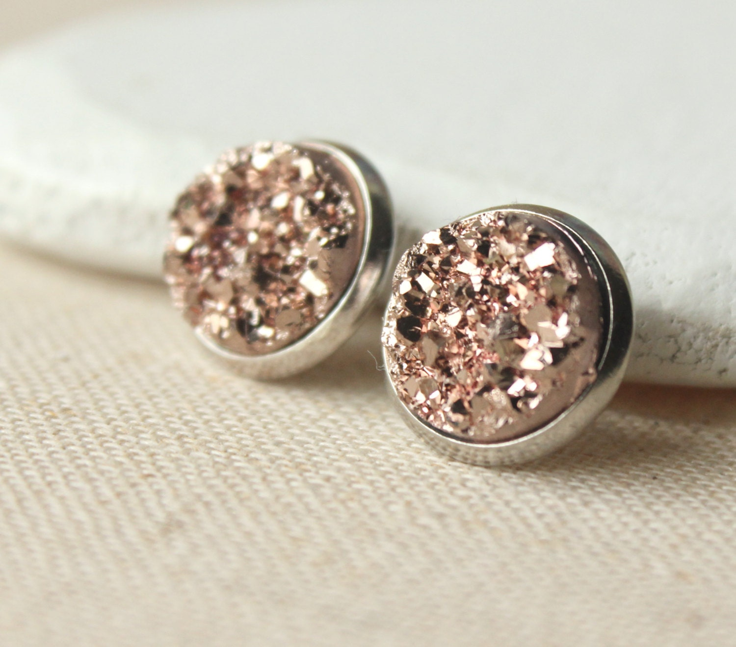 capped picture har stud studs of ball sterling silver p real plain earrings