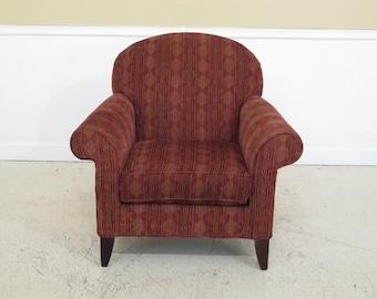 45161EC: McCreary Modern Upholstered Living Room Club Chair