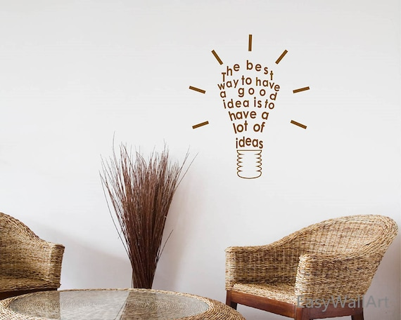 Inspirational Quotes Wall Decals Inspirational Wall Decals