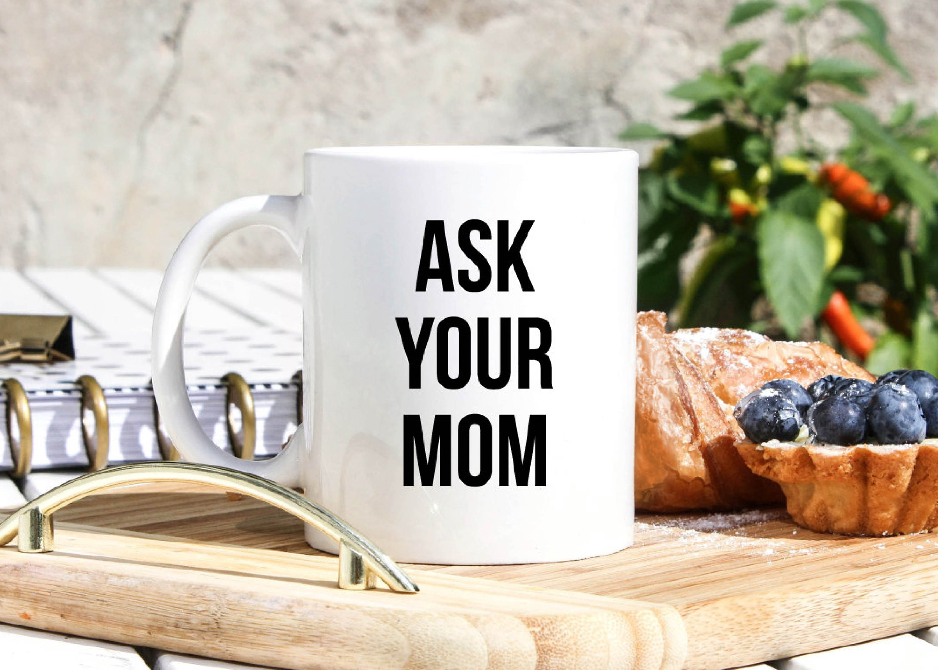 Dad Birthday Gifts Dad Coffee Mug Gifts For Dad Father