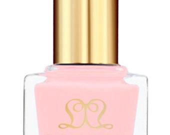 Lintik Nail Gloss - Alluring