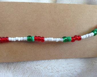 Cherry Bracelet (L)