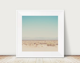 mojave desert photograph california photograph travel photography california print  mountains photograph landscape photograph