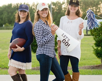 Monogrammed Baseball Cap, Monogrammed hats, Women's Baseball Caps, Monogrammed Gifts, Bridesmaid gifts, Gifts for Her, Christmas Gifts