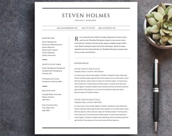 custom resume design april onthemarch co
