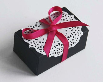 Set of 50, Gift Boxes Packaging
