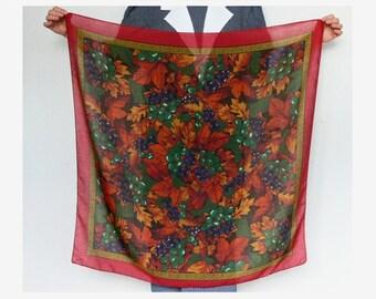 Wraps shawls, bohemian hippie folk