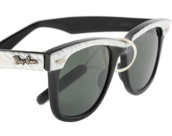 pearle sonnenbrillen ray ban