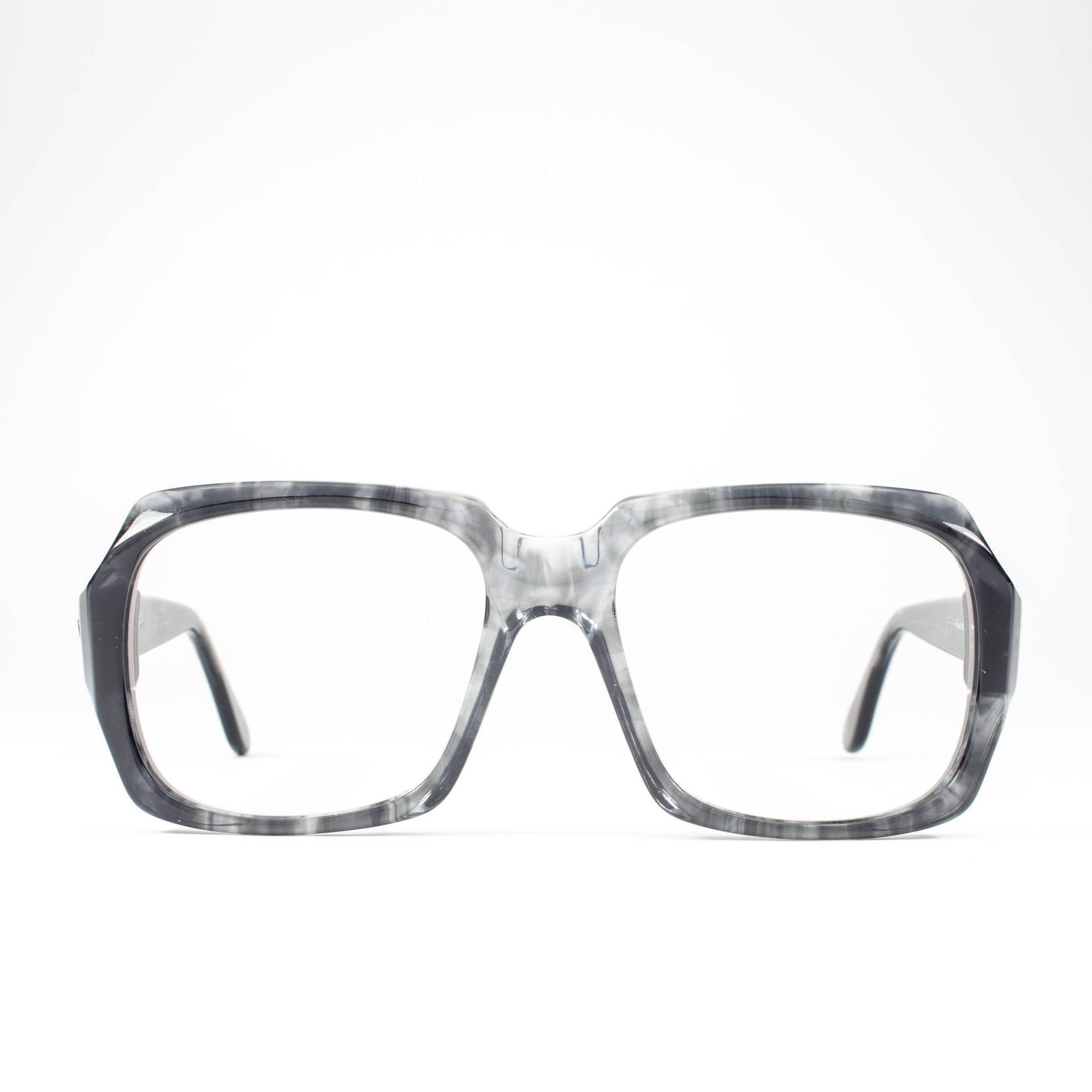 70s Vintage Glasses | Horn Rimmed Glasses Frames | 1970s Eyeglasses ...