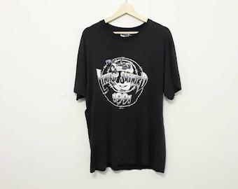 1991' Lynyrd Skynyrd Graphic T-Shirt