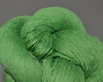 Pure Cotton Yarn Reclaimed Yarn