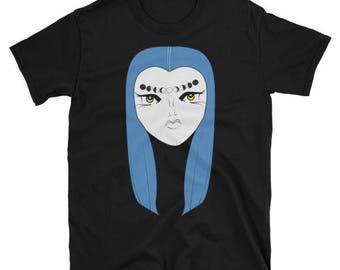 Lunar (t-shirt)
