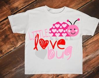 Love bug svg, Valentine svg, Ladybug svg, Love svg, Valentines day svg, Svg, Love bug, Heart svg, XOXO yall svg, Valentines svg, Be mine svg