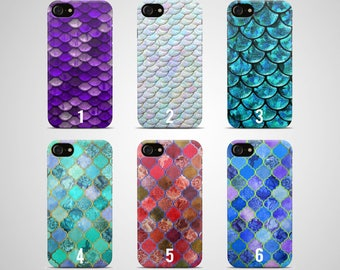 mermaid phone case samsung s7 edge
