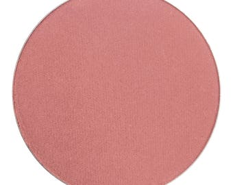 Tender Twig Pressed Mineral Cheek Color by Pure Anada