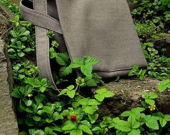 Brown Messenger, Beige Bag, Brown Handbag, Crossbody Bag, Gift for Him,Bag, Brown, Mens Bag, Beige, Bags and Purses, Messenger,  Brown Bag