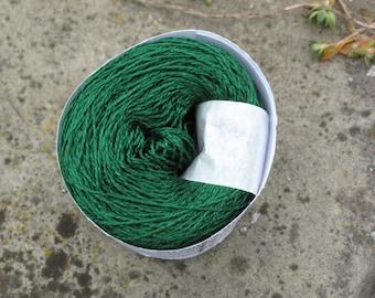 Wintergreen - 5/2 Mercerized Cotton