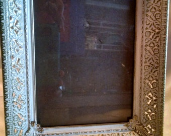 Picture Frame, Shabby Chic