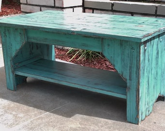 Wide Seat Bench, Mudroom Bench, Farmhouse Bench, Wooden Bench, Farmhouse Furniture, Entryway Bench, Indoor Bench, Rustic Bench, Modern Bench